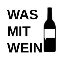 Wasmitwein.de