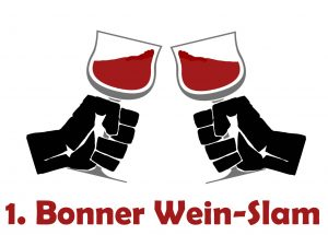 Bonner Wein-Slam 2016