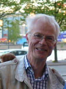 Helsinki-Hoyer